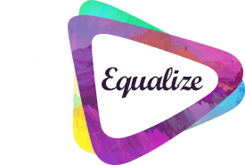 Logo Clin Equalize