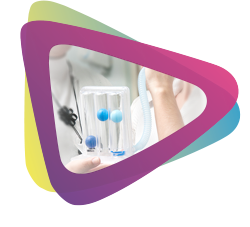 icon-fisioterapia-respiratoria